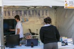 la-foulée-ressource-2019_0002Maxime-Pietri
