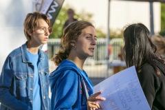 la-foulée-ressource-2019_0003Maxime-Pietri