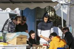 la-foulée-ressource-2019_0004Maxime-Pietri