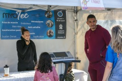 la-foulée-ressource-2019_0013Maxime-Pietri