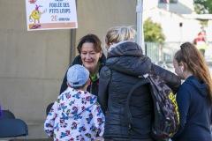 la-foulée-ressource-2019_0019Maxime-Pietri