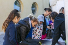 la-foulée-ressource-2019_0020Maxime-Pietri
