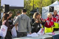 la-foulée-ressource-2019_0021Maxime-Pietri