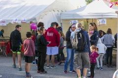 la-foulée-ressource-2019_0042Maxime-Pietri