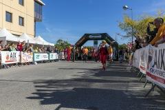 la-foulée-ressource-2019_0076Maxime-Pietri