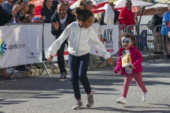 la-foulée-ressource-2019_0099Maxime-Pietri