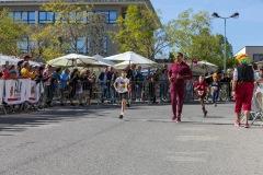 la-foulée-ressource-2019_0130Maxime-Pietri