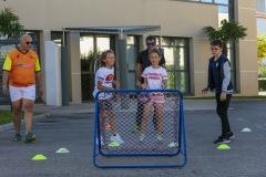 la-foulée-ressource-2019_0164Maxime-Pietri