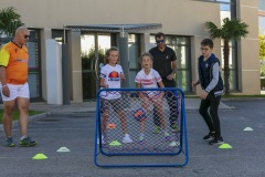 la-foulée-ressource-2019_0165Maxime-Pietri
