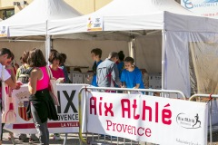 la-foulée-ressource-2019_0285Maxime-Pietri