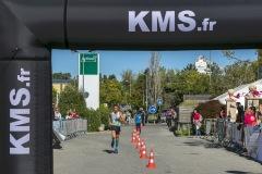 la-foulée-ressource-2019_0320Maxime-Pietri