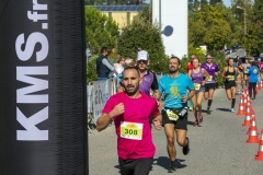 la-foulée-ressource-2019_0338Maxime-Pietri