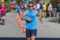 la-foulée-ressource-2019_0369Maxime-Pietri