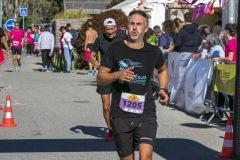 la-foulée-ressource-2019_0392Maxime-Pietri