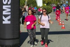 la-foulée-ressource-2019_0417Maxime-Pietri