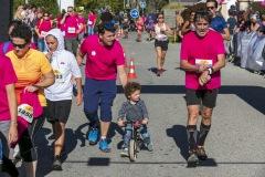 la-foulée-ressource-2019_0431Maxime-Pietri