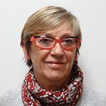 Christine-Grignan-Esthétique