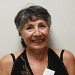 Lydie-Estievenard-sophrologue
