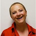 Soline-Verrieres-Assistante-sociale