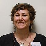 Sophie-Miconnet-Hypnothérapeute