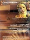 boutique-colloque2008-2fbd5bb9