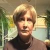 marie-christine-olinger-8573b46f