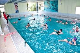 piscine_petite