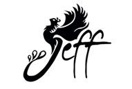 logo-jeff