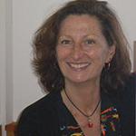 claire-marie-leguay