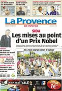 La Foulée Ressource 3ème edition