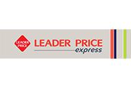 logo-leader-price